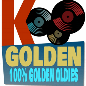 Radio K-GOLDEN