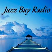 Radio Jazz Bay Radio
