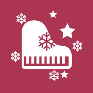 Radio 100 % Weihnachts-Klassik