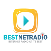 Radio Best Net Radio - Coffee House