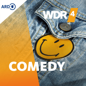 Podcast WDR 4 - Comedy