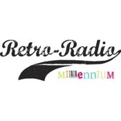Radio Retro-Radio Millennium