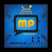 Radio DASH Multiplayer