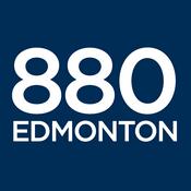 Radio Global News radio 880 Edmonton