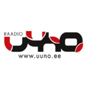 Radio My Hits Radio