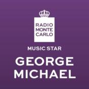 Radio Radio Monte Carlo - Music Star George Michael