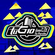 Radio Tu G10 Radio