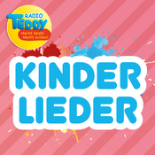 Radio Radio TEDDY - Kinderlieder