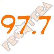Radio FM Frontera
