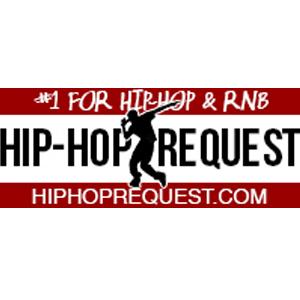Radio Hip-Hop Request