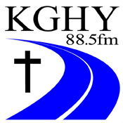 Radio KGHY - The Gospel Hiway