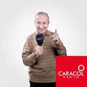 Podcast Así Canta Colombia
