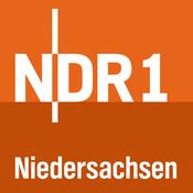 Radio NDR 1 Niedersachsen - Region Oldenburg