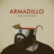 Podcast Armadillo