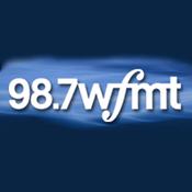 Radio WFMT - Chicago Classical and Folk Music Radio 98.7 FM