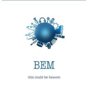 Radio BEM-Heaven
