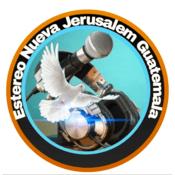 Radio Estéreo Nueva Jerusalem Guatemala