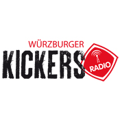 Radio IR-Radio4-Kickers Würzburg