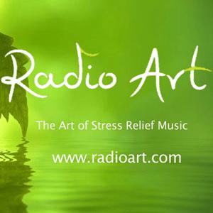 Radio RadioArt: Rock and Indie