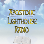 Radio Apostolic Lighthouse Radio