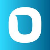 Podcast Orvalho.com