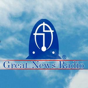 Radio WGNN - 102.5 FM Great News Radio