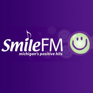 Radio WLGH - Smile 88.1 FM