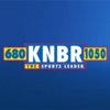 KNBR 680 AM/1050 - The Sports Leader