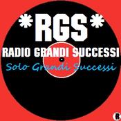 Radio RGS - Radio Grandi Successi
