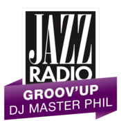 Radio Jazz Radio - Groove'up