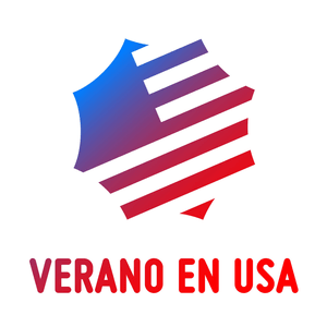 Podcast Verano en USA