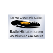 Radio Radio Hit Latino