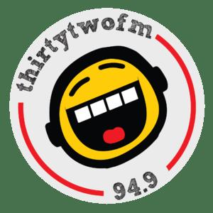Radio thirtytwofm 94.9