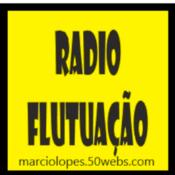 Radio Radio Flutuacao Rock & Pop Hits