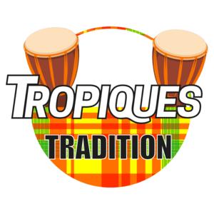 Radio Tropiques TRADITION