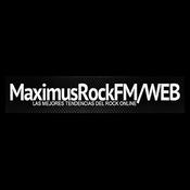 Radio MaximusRockFM