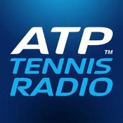 Radio ATP Tennis Radio