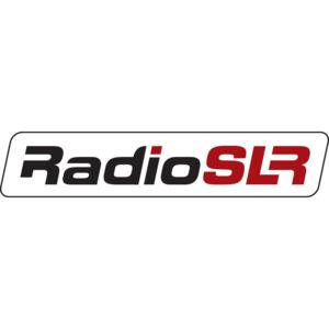 Radio Radio SLR 106.5 FM