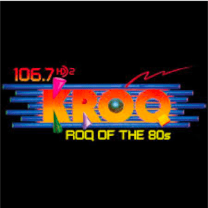 Radio KROQ-FM