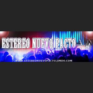 Radio Estereo Nuevo Pacto