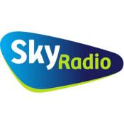 Radio Sky Radio Pop-Up