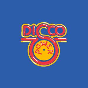 Radio Disco Power