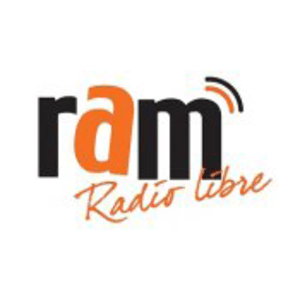 Radio Radio Alpine Meilleure