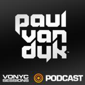 Podcast Paul van Dyk's VONYC Sessions