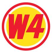 Radio WWWW-FM - W4 Country