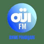 Radio OUI FM Rock Français