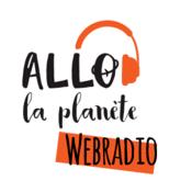Radio Allo la Planète