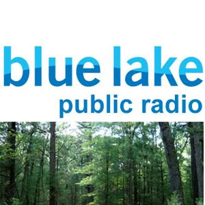 WBLV - Blue Lake Public Radio 90.3 FM
