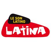 Radio LATINA REGGAETON