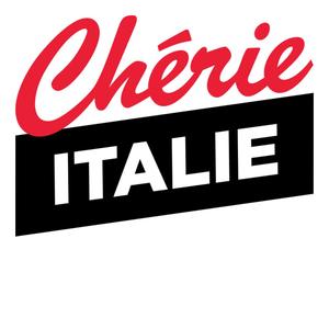 Radio Chérie Italie